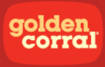 Golden Corral coupon code