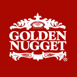 Golden Nugget discount code