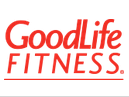 GoodLife Fitness discount