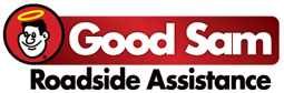 Good Sam Roadside Assistance discount