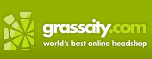 Grasscity discount code