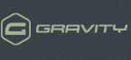 Gravity Forms discount code