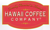 Hawaii Coffee Company promo code