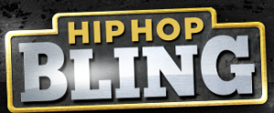 Hip Hop Bling coupon