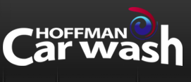 Hoffman Car Wash discount