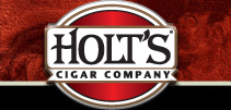 Holt's discount