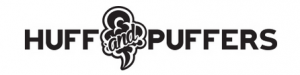Huff and Puffers coupon code
