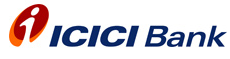 ICICI Bank discount