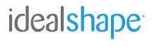 IdealShape promo code
