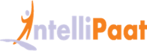 IntelliPaat discount code