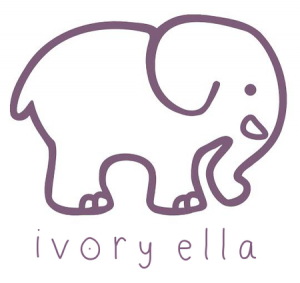 Ivory Ella coupon