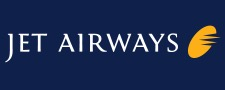 Jet Airways SG coupon code
