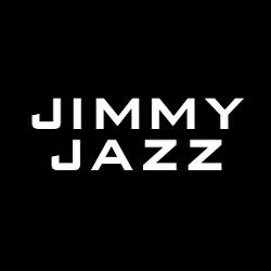 Jimmy Jazz discount code