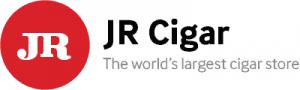 JR Cigar discount code