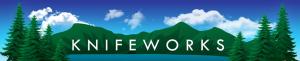 KnifeWorks discount code