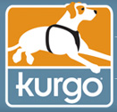 Kurgo coupon