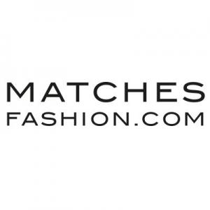 MATCHESFASHION coupon code