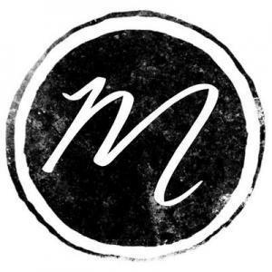 Matisse Footwear discount code