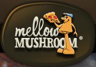 Mellow Mushroom promo code