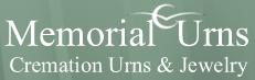 Memorial Urns promo code