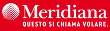 Meridiana promo code