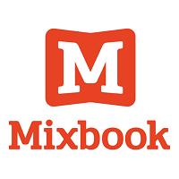 Mixbook discount