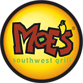 Moe's Southwest Grill discount