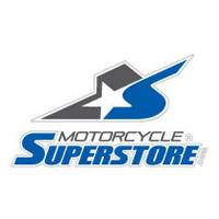 Motorcycle-Superstore.com discount