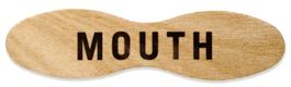 Mouth.com promo code
