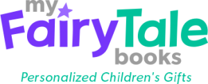 My FairyTale Books promo code
