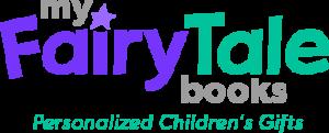 My FairyTale Books promo code