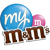 My M&m's discount code