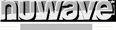 NuWave Oven discount code