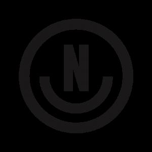 Neff promo code
