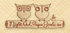 Night Owl Paper Goods coupon code