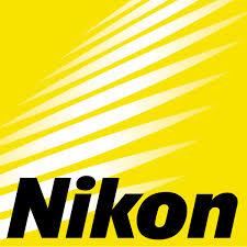 Nikon discount code