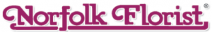 Norfolk Florist promo code