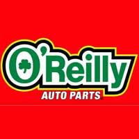O'Reilly Auto Parts promo code