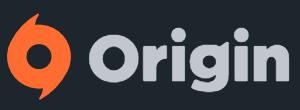 Origin discount code