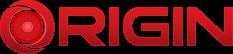 Origin PC discount code