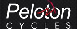 Peloton-cycles discount