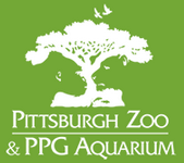 Pittsburgh Zoo discount