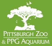 Pittsburgh Zoo discount