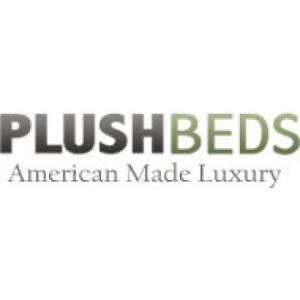 Plushbeds promo code
