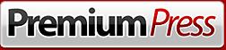 PremiumPress promo code