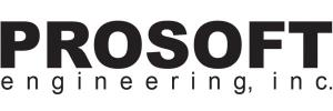 Prosoft Engineering promo code