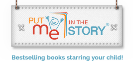 Put Me In The Story discount code