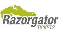 RazorGator discount
