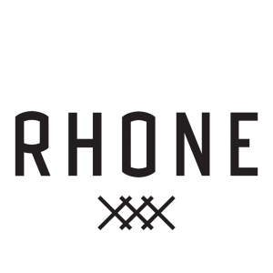 Rhone coupon code