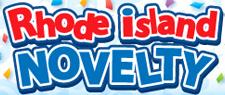 Rhode Island Novelty promo code